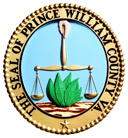 Prince William County.